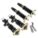2014-2016 Lexus IS300H BR Series Coilovers (R-22-2