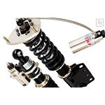 2006-2013 Lexus IS250 ZR Series Coilovers (R-02-2