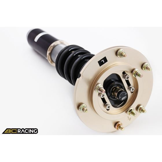 1999-2005 BMW 330d DR Series Coilovers (I-02-DR)-4